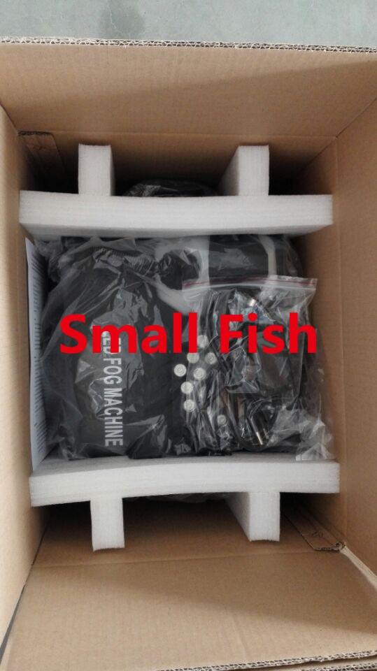 package (2)(1)