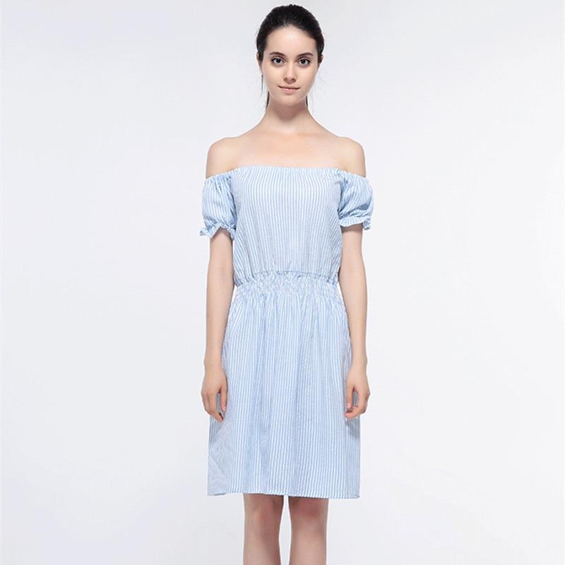 эбигейл клэнси в платье