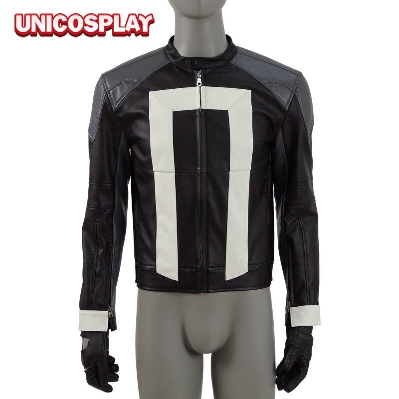 37624b19fc Agents-de-Shield-SHIELD-Ghost-Rider-Veste-Cosplay-Costume-En-Cuir -PU-Homme-Outwear-Noir-Halloween.jpg