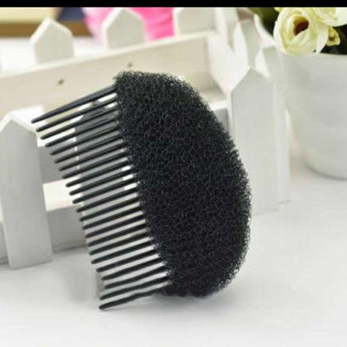 Bouffant Hair Styler