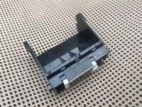 Бесплатная доставка QY6-0070 печатающая головка для принтера Canon Pixma MP510  MX700  iP3300  MP520