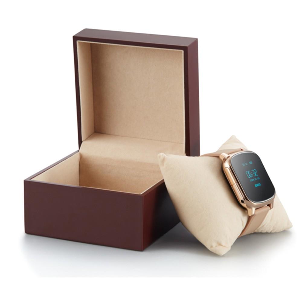 Hot-Kids-GSM-GPS-Tracker-SIM-For-Children-Kid-Smart-watch-Phone-Smart-bracelet-T58-Children (2)
