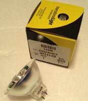 ILT L6408 12 V 75 W GZ6.35 reflector halogeenlamp L640812v75w MR16 gilway 1500hrs
