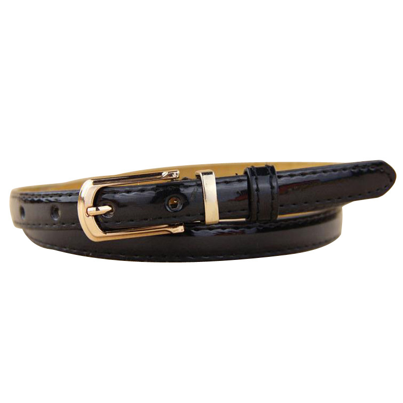 Cheap fashion belts for dresses