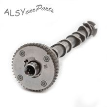Впускной элемент двигателя yimiaomo oem 06l 109 021 e для vw