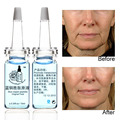 10 мл * 2 шт. синий медные пептиды оригинальные жидкости aging против морщин Sun ремонт уменьшить поры акне удалить красной крови Увлажняющий