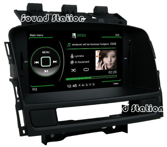 for opel astra j g dvd radio gps navigation multimedia. Black Bedroom Furniture Sets. Home Design Ideas