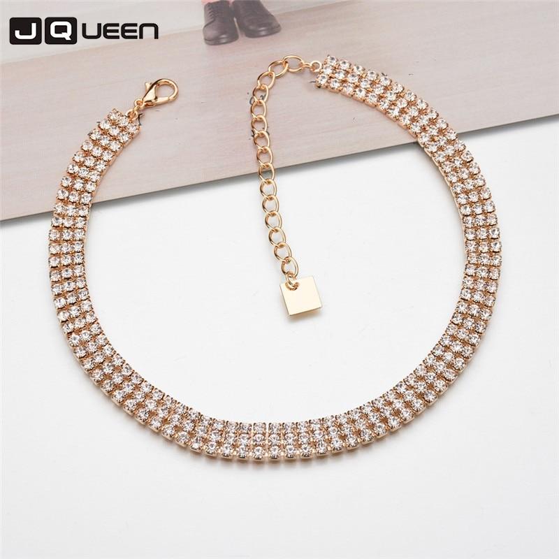 Ожерелье Trend necklaceminimalist стиль micro ожерелье браслет двойного назначения сплав ожерелье браслет