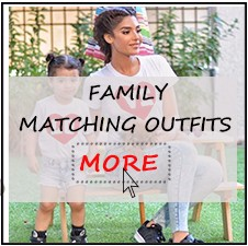 Family-Matching-Outfits_08