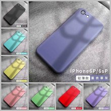 Silicone liquid light and thin original phone case for iPhone X s MAX 10 XR Xs  7 8 6 6s 7PLUS 8plus Soft candy back
