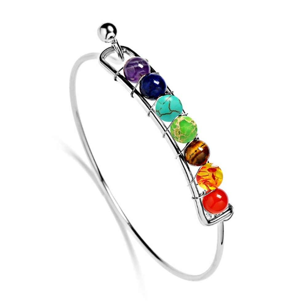 Kolorowe koraliki bransoletka dla dziecka kobiet biżuteria Handmade oryginalny niepowtarzalny moda dla dorosłych Ambra koraliki bransoletka/obrączki