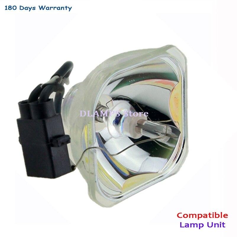 Besplatna dostava ELP60 V13H010L60 Projektor Bare Lampa kompatibilna - Kućni audio i video - Foto 2
