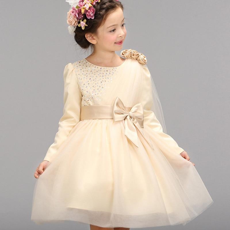 fancy girl dresses all dress