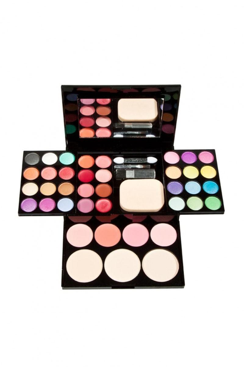 Cosmetic 83158  (3)