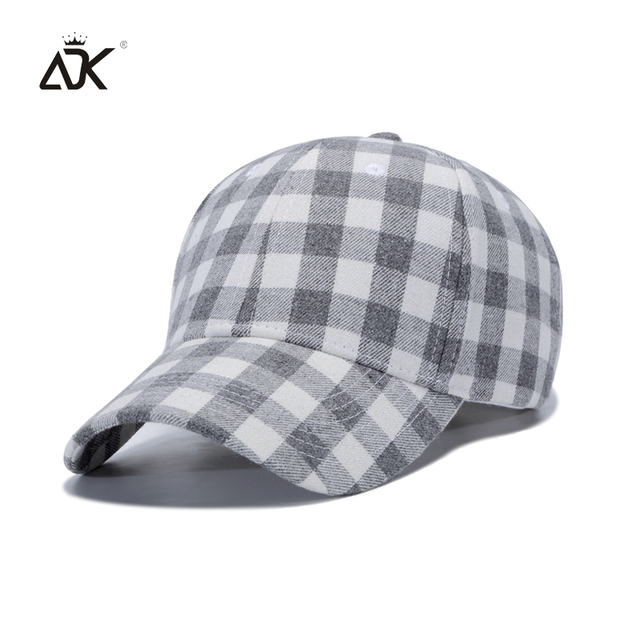 998d00aca4f ADK Small Square Baseball Cap Red And Black 2018 Leisure Sunshade Caps For Young  Men Unisex Hat Good Quality