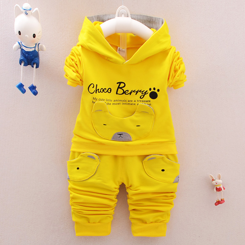2017-autumn-clothes-Sets-Kids-clothes-Cotton-pullover-2-pieces-suit-Boys-and-girls-Childrens-clothing-autumn-clothing-1