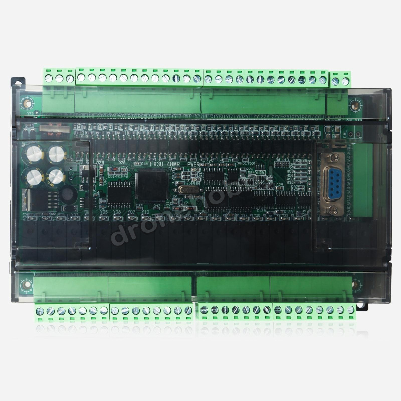 Good quality and cheap fx2n board in Store Xprice