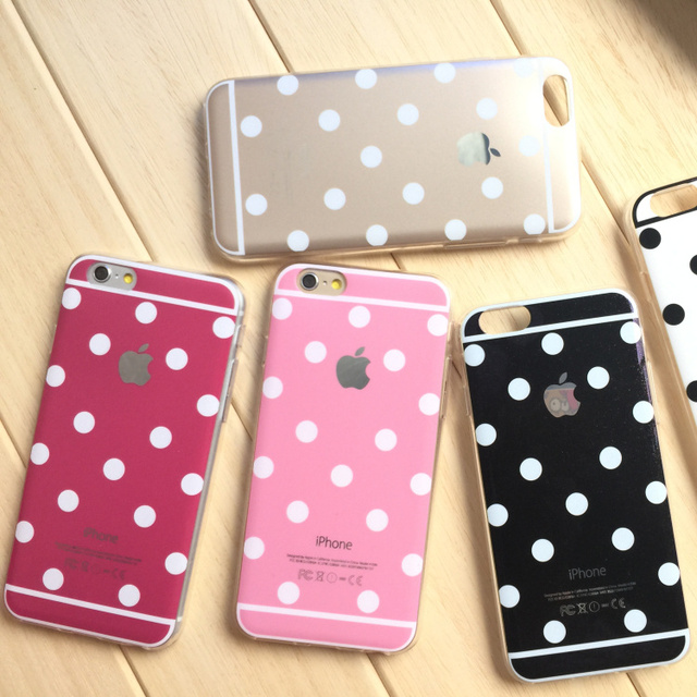 cheap iphone 4 cases for girls cheap sweet tpu fashion stylish mobile phone 2543