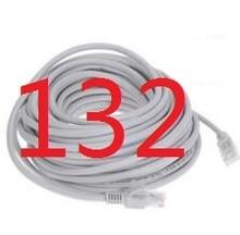 Kabel высокое Скорость RJ45 sieci LAN маршрутизатор komputer kabel doen komputera маршрутизатор 1005