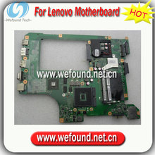 100% Working Laptop Motherboard For lenovo B560 48.4JW06.011 Series Mainboard, System Board