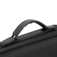 Professional Waterproof Drone Bag