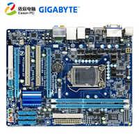 GIGABYTE GA-H55M-S2H LGA1156 DDR3 i3 i5 i7 Micro-ATX