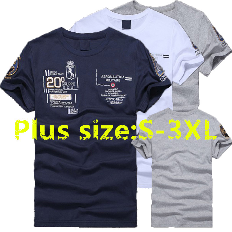 ZOGAA Summer Cotton Short Sleeves T shirt Men Fashion Letter Print T Shirt Funny T Shirts Men Tops Tees Casual T Shirt 4 Color in T Shirts from Men 39 s Clothing