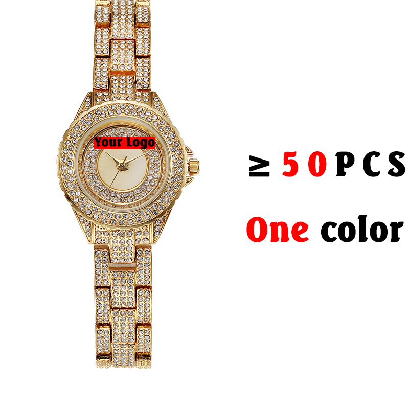 Type V203 Custom Watch Over 50 Pcs Min Order One Color( The Bigger Amount, The Cheaper Total )