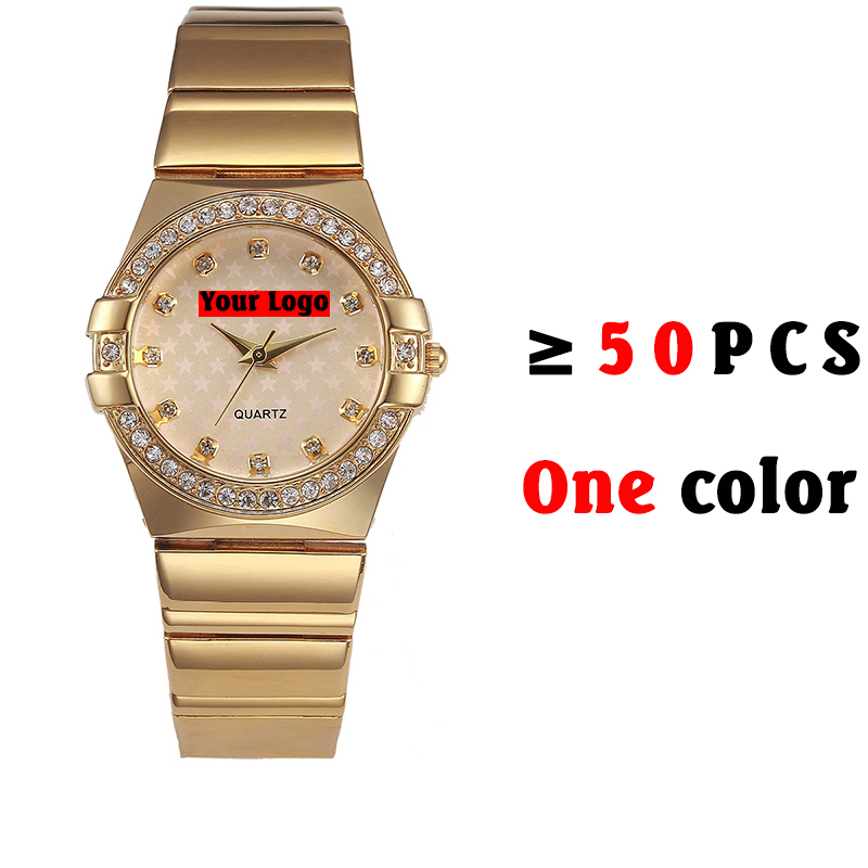 Type V280-1 Custom Watch Over 50 Pcs Min Order One Color( The Bigger Amount, The Cheaper Total )