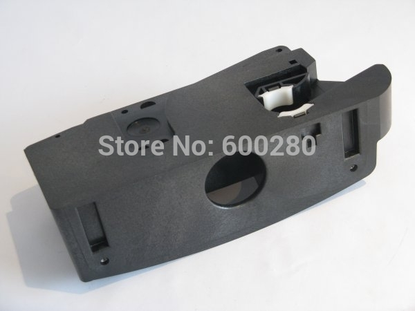 C6072-60155 C6074-60390 Right roll feed module for HP DesignJet 1050C 1055CM used цена и фото