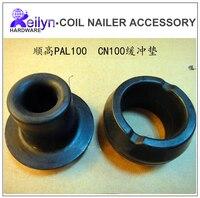 Piston Stop Bumper For Senco Bostitch N400 Coil Nailer CN130 Spare Parts Accessory For Pneumatic Nail