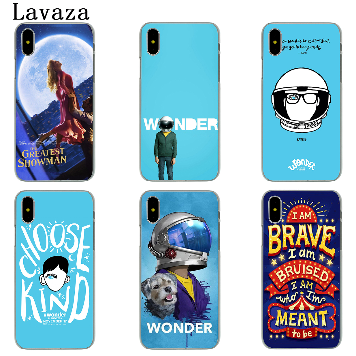 the greatest showman phone case iphone 8 plus