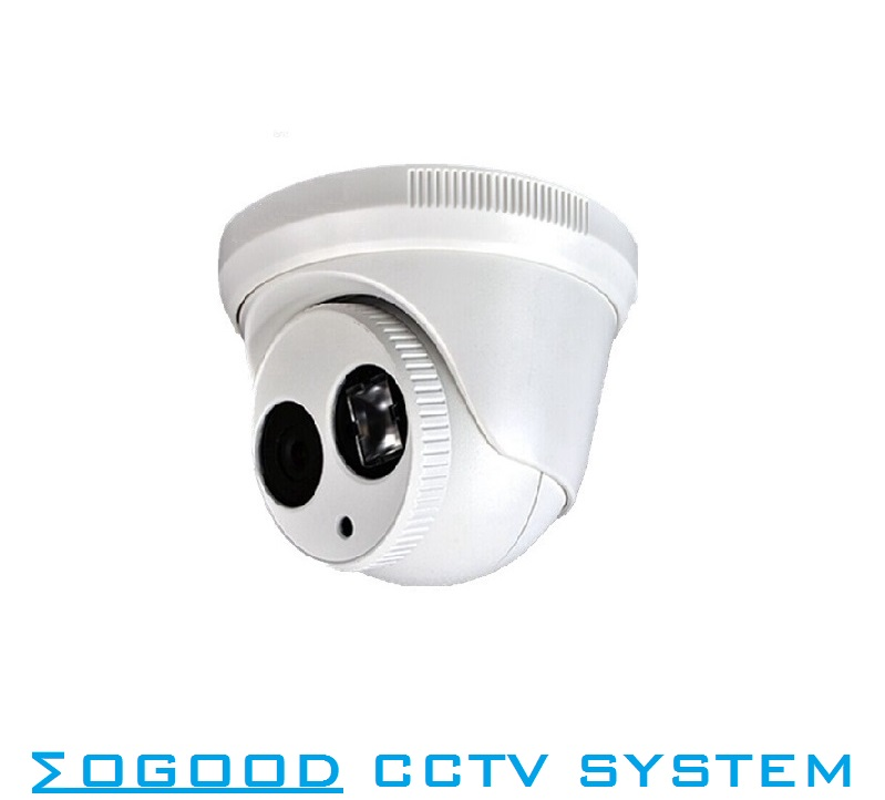 Hikvision Multi-language Version DS-2CD3335D-I 3MP H.265 POE IP Camera Support IR 30M Waterproof Outdoor Use