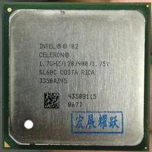 Intel lntel Core i7 2960xm SR02F CPU 8M Cache/2.7GHz-3.7GHz/Quad-Core processor