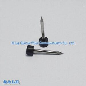 Image 4 - Livraison gratuite nouvelles électrodes pour ILSINTECH EI 14 Keyman s1