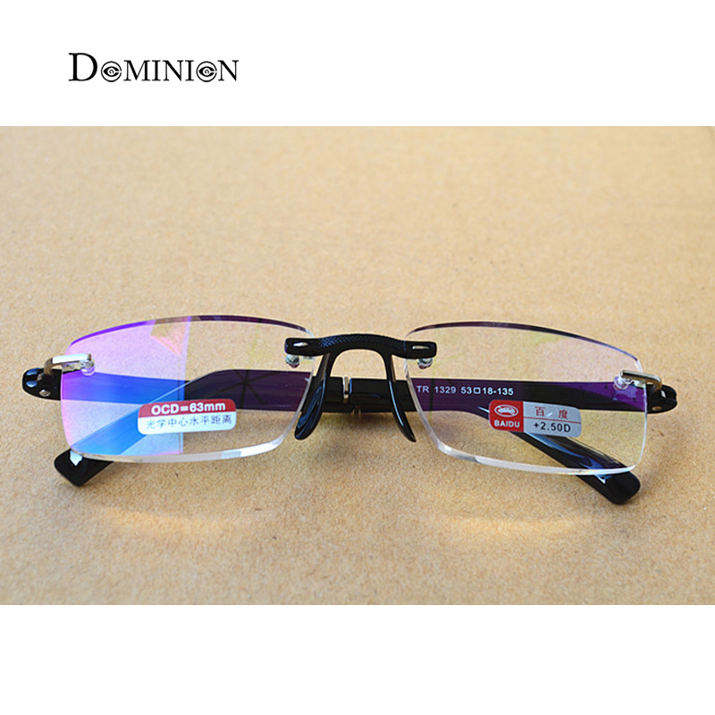 Definition Of Glasses Frame : Gafas De Lectura Glass high definition lens reading ...
