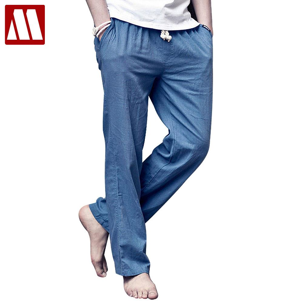 Aliexpress Com Buy Jeanne Love 2019 New Arrival Best: Aliexpress.com : Buy 2019 Summer New Mens Leisure Linen
