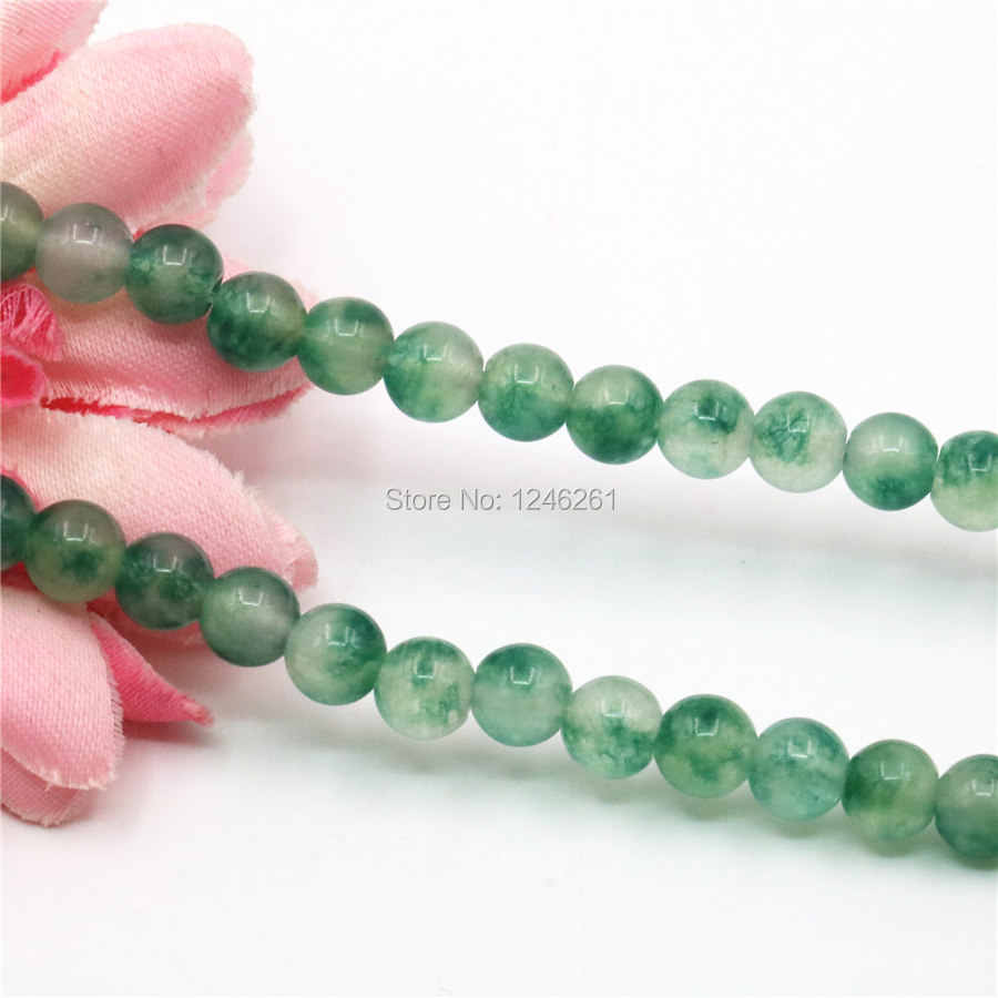 10PCS LOT 12*24mm Oval Chalcedony Natural Huanglong jade beads Ball Chinese DIY hand craft necklace chain Perle \u043c\u044f\u0447 \u043a\u0430\u043f\u043b\u044f conta \u9ec4\u9f99\u7389