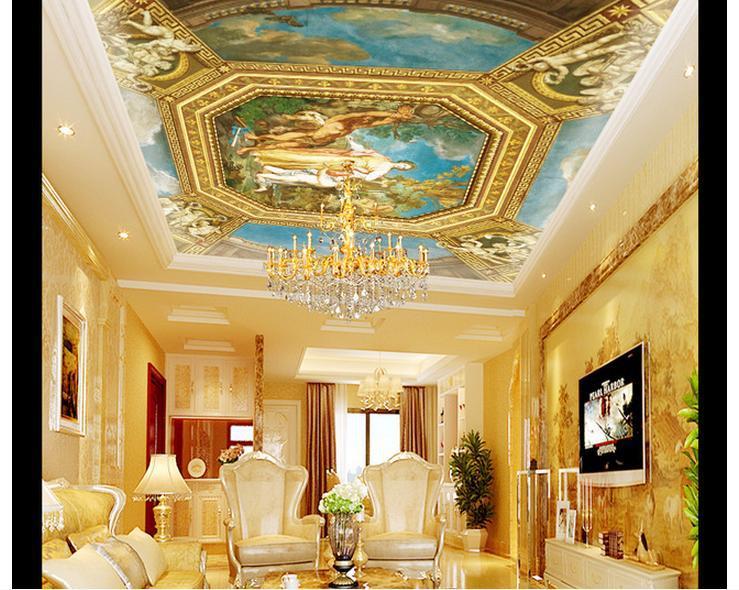 Online Get Cheap Luxus Garten Zimmer -Aliexpress.com | Alibaba Group