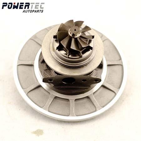 17201-30030 turbo (6)