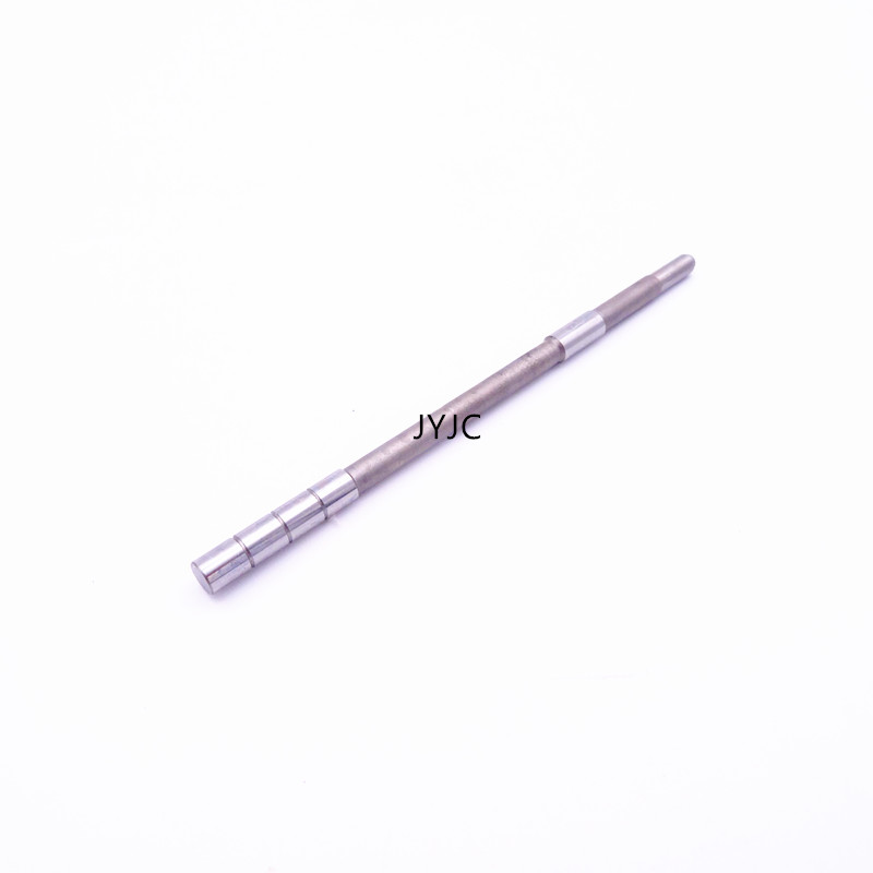 095000 8100 Valve Stem Fuel System Diesel Service Workshop Common Rail Injector Valve Rod Size 90 4mm 4 3mm in Fuel Inject Controls Parts from Automobiles Motorcycles