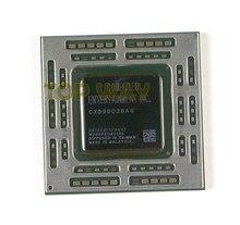 Para playstation 4 para ps4 teste produto muito bom, cxd90026ag bga chip reball com bolas ic chips
