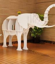 Церемония открытия искусство украшения слон животных моделирование место посадки