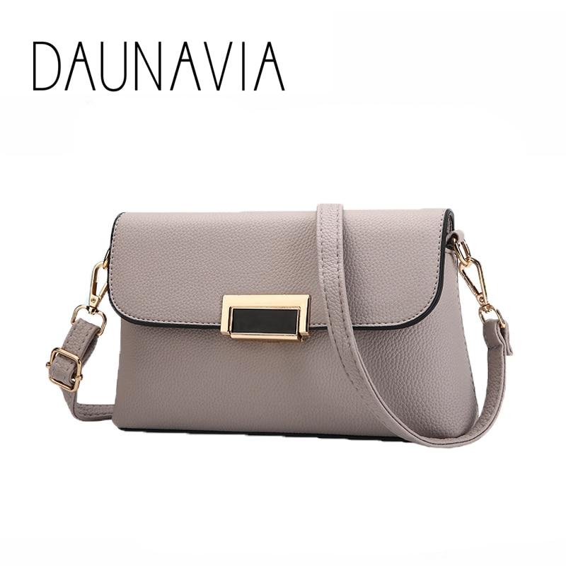 Online Get Cheap Womens Matching Travel Bags -Aliexpress.com ...