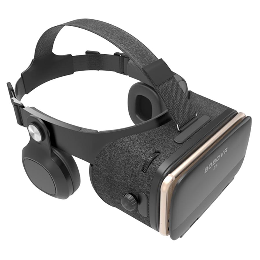 Картинки очки виртуальной реальности для смартфона