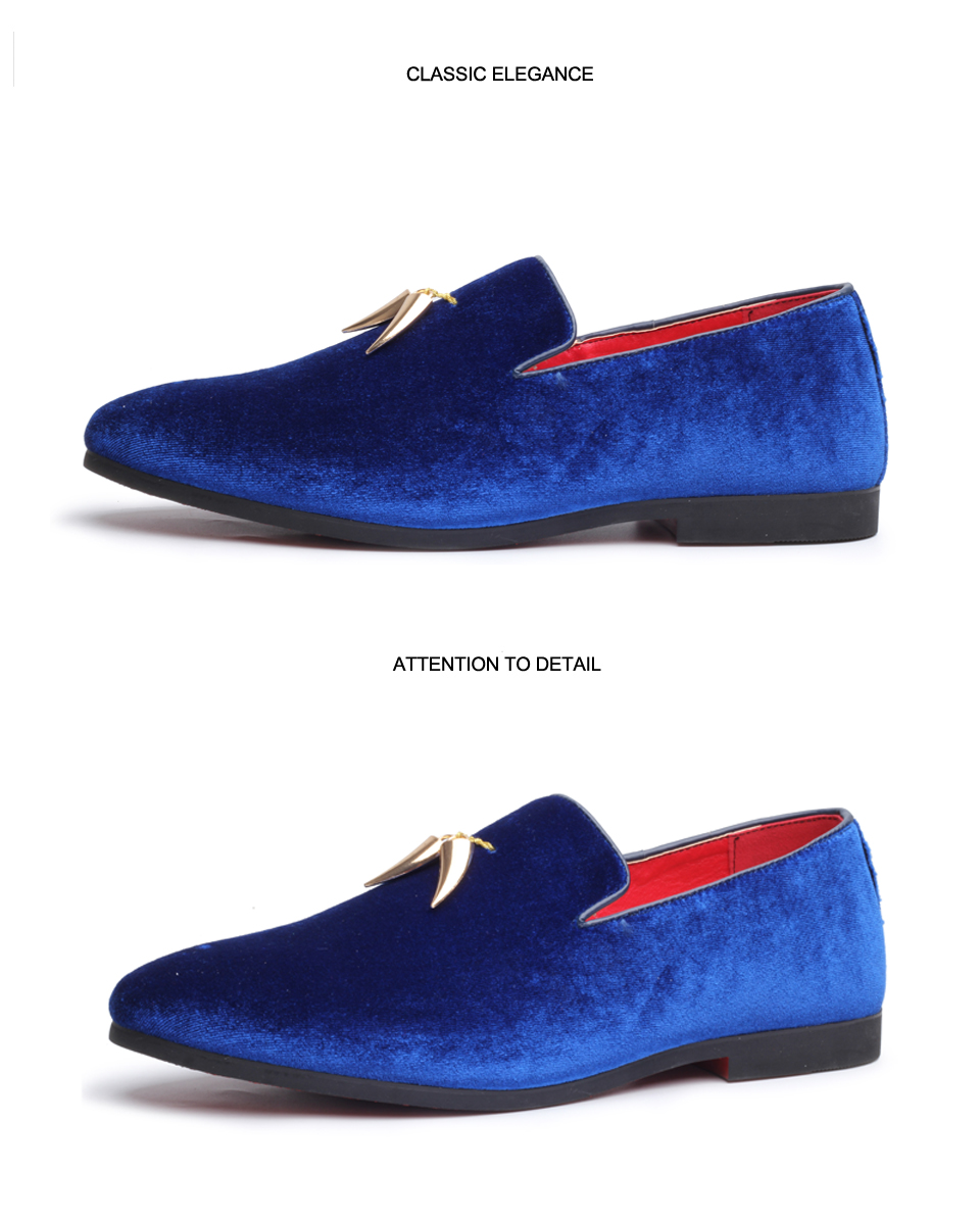 High Quality shoes for
