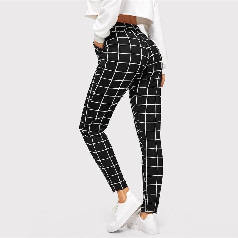 pants1810247