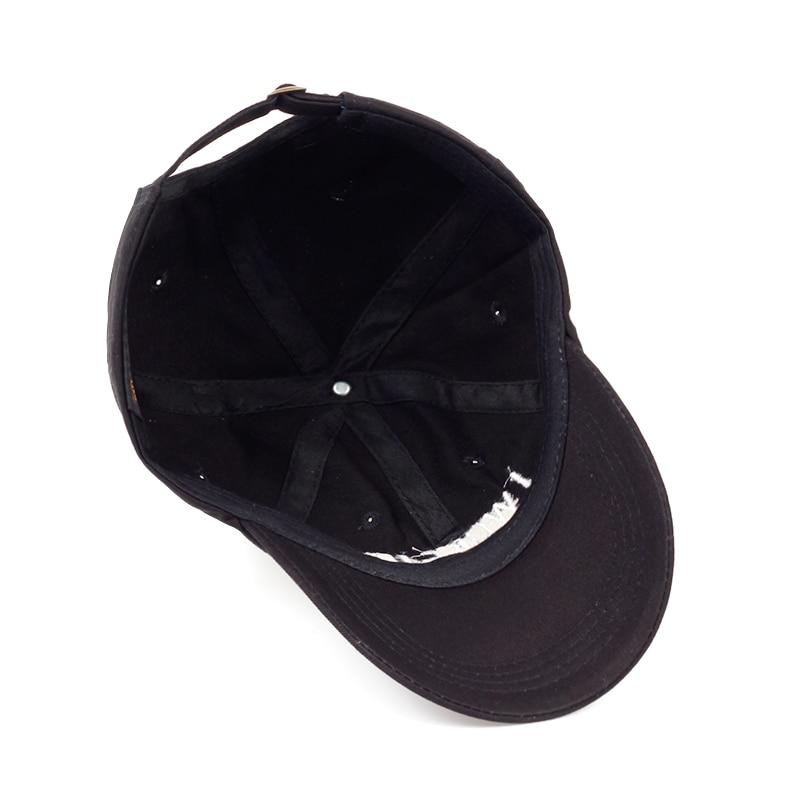 a61895c74a74f Detail Feedback Questions about 2018 new ESKETIT dad hat dad hat men ...