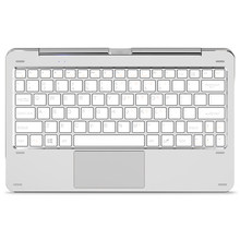 IN STOCK Original Newest Cube mix plus  Docking Keyboard Tablet Docking Station Keyboard Dock for 10.6″ cube MIX PLUS I7BOOK