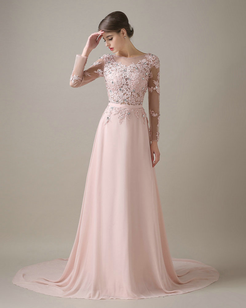 8748142895b3 vestidos largos anolescente